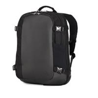 15,6Palcový Batoh Dell Premier Backpack
