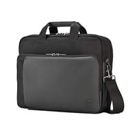 palcový kufrík Dell Premier Briefcase