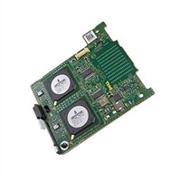 Broadcom NetXtreme II BCM95719A1905G - Síťový adaptér - PCIe x4 - GigE - 1000Base-X - pro PowerEdge M420, M520
