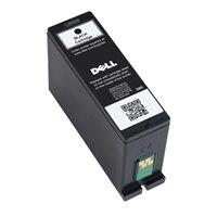 Dell V525w/V725w standardní kapacita černého toneru
