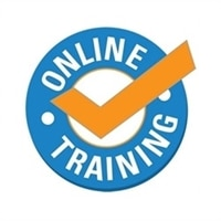 Education Services Training Credit - 100