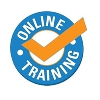 Education Services Training Credit - 10000