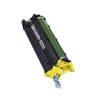 Dell S2825/H825/H625 Yellow Tiskový válec - 50 000 stránek