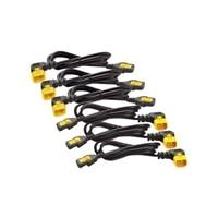 APC elektrický kabel - 1.83 m