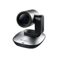 Logitech PTZ Pro Camera - conference camera