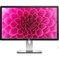 Dell 24 UltraHD 4K skærm : P2415Q