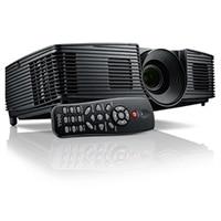 Dell-projektor: 1850