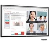 Dell 70-skærm : C7016H