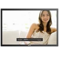 Dell 22-skærm : P2217 Uden Fod