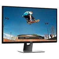 Dell 27-skærm - SE2717H