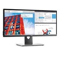 Dell 55-skærm : C5517H