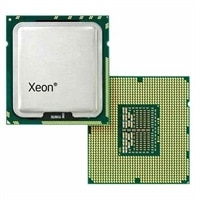 Dell Intel(R) Xeon(R) E5-2630 v3 2,40 GHz 8 Core-processor