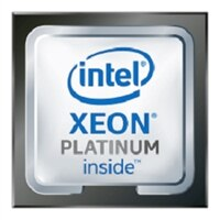 Intel Xeon PLATINUM 8153 2.0 GHz seksten Core Processor