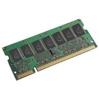 Dell C3765dnf farvelaserprinter med 512 MB hukommelse