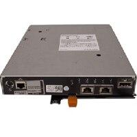iSCSI RAID-controller kort 8GB cache