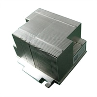 Heat Sink for yderligere Processor
