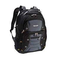 Targus Drifter Backpack - 17 inch