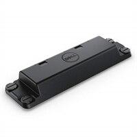 Udvidet I/O-modul (2 USB, Ethernet) til den robuste Latitude 12-tablet