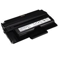 Dell 2335dn/2355dn Sort tonerpatron med standardkapacitet - 3000 siders