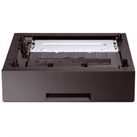 Papirskuffe til 250 ark til Dell 2130cn farvelaserprinter