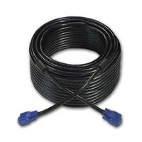 Dell VGA-kabel på 50 fod (15+ meter) - RoHS Compliant