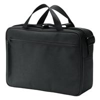 Dell Soft Carrying Case - Bæretaske til projektor - for Dell 1510X, 1610HD