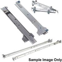 PE M1000e Rapid skinner til Dell other 4 post square hole racks (Sæt)