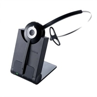 Jabra PRO 930 USB MS Mono