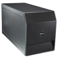 Dell USV-Akkuerweiterungsmodul für 1.920-W-USV, Tower - Einbausatz