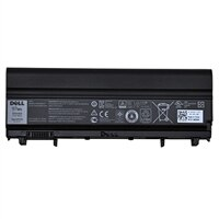 Dell Primary Battery - Laptop-Batterie - 1 x Lithium-Ionen 9 Zellen 97 Wh - für Latitude E5440, E5540