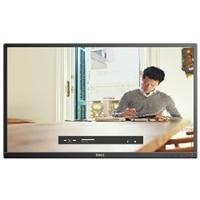 Dell UltraSharp 24 Monitor : U2414H Keine Ständer