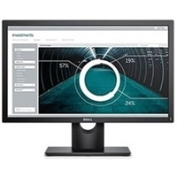 Dell 22 Monitor - E2216H