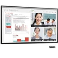 Dell 70 Konferenzraummonitor – C7016H