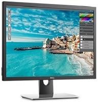 Dell UltraSharp 30 Monitor mit PremierColour - UP3017