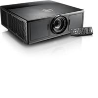 Dell Advanced Laserprojektor: 7760
