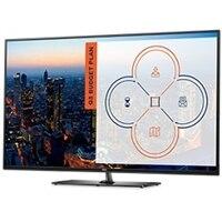 Dell 55 Konferenzraum-Monitor - C5517H