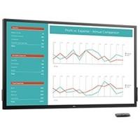 Dell 70 Monitor : C7017T