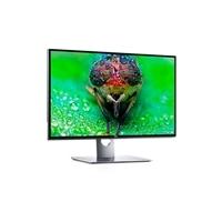Dell UltraSharp 32 8K-Monitor : UP3218K