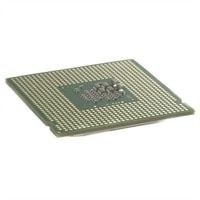 PE T100 Dual Core Celeron E1200 (1.6GHz, 512KB, 800MHz FSB, 65W TDP) - Kit