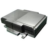PE R515 Einzelkühlkörper für zusätzlichen Prozessor - Kit