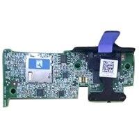 ISDM und Combo karte Reader, CK