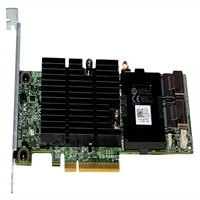 Dell PERC H710p Integrierte RAID Controller mit 1GB NV Cache - Low profile adapter