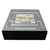 Dell 16x-DVD+/-RW-Intern laufwerk