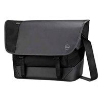 Dell Premier Messenger - Laptop-Tasche - 39.6 cm ( 15.6-Zoll )