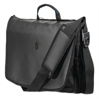 "Alienware Vindicator Messenger Bag V2.0 - für Laptops 13""-17"" (33cm -43cm)"