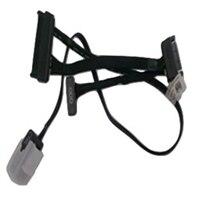 Kabel für TBU - paket