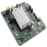 Broadcom 57712-k - Netzwerkadapter - 10Gb Ethernet x 2 - für PowerEdge M710HD, M915