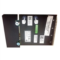Dell Quad-Port- Broadcom 57416 2 x 10Gb Base-T + 5720, 2 x 1Gb Base-T, rNDC