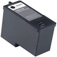 Dell - Photo 9926/ V305/ V305w - Schwarz - Tintenpatrone mit hoher Kapazität