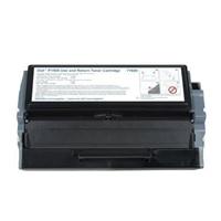 Dell - P1500 - Schwarz - Rücknahme für das Recycling - Tonerkassette mit Standardkapazität - 3.000 Seiten